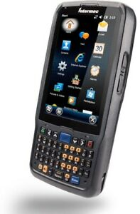 Intermec CN51 CN51AQ1SCU2W1000 Handheld Mobile Computer 2D Barcode Scanner - PDA