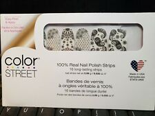 "Color Street Nail Polish Strips ""How's it Growing"""