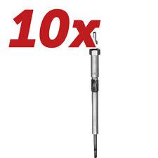 10x BERU Glühkerze - GN073 - Honda Civic,Cr-V