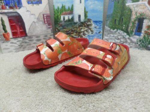 bfff2de57249e Sell Birki s Sandals and Flip Flops for Women
