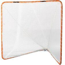 Franklin Sports 6' x 6' Lacrosse Goal W