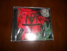 MENTALLO & THE FIXER CENTURIES CD EP BRAND NEW SEALED FREE US SHIPPING.