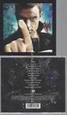 CD--ROBBIE WILLIAMS--INTENSIVE CARE [EXPLICIT]