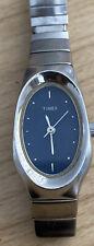 Ladies Timex Stretchy Wristband Watch (D4)