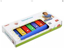 Halilit Baby Xylophone new in box
