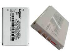Original Nokia BLC-1 Akku für 3310 3330 3510 3410 3510i 5510 6810 6650 6800 Accu