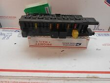 2006 MERCEDES SLK280 Fuse Box 1715450701 5dk008554  QA0727