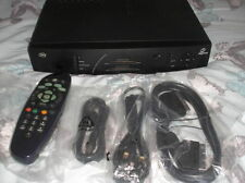 Smart Card Slot Pace Standard Digital Satellite TV Receivers