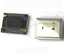 Sony Ericsson Zylo W20 W20i CEDAR J108i Xperia X10 Mini E10i Oreille Haut-parleur Pièce