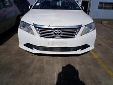 TOYOTA AURION 2013 WRECKING PARTS ## V000508 ##