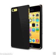 Fundas brillantes Para iPhone 5c para teléfonos móviles y PDAs