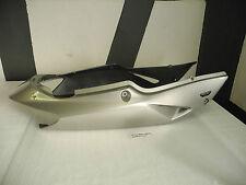Sitzbankverkleidung Seatcowl Honda VFR800F RC46 BJ.98 gebraucht used