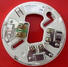 Hochiki YBN-R/6SK Conventional Detector Diode Base: ONLY £2.50 + VAT Hochiki ESP