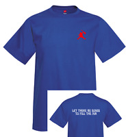 Air Jerry t-shirt Garcia Grateful Dead Jordan parody throwback Lot Left