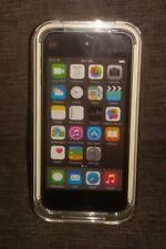 Apple iPod touch 5. Generation Grau (32GB) NEU & OVP mp3 player Originalverpackt