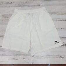mizuno running men's geo 8.5 sq shorts