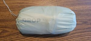 Brand New Dan Durston Drop X-Mid 1p Tent Ultralight Backpacking Camping Hiking