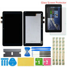For ASUS Transformer Mini T102HA T102H Touch Glass Screen Lcd Display Assembly