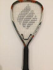 Ektelon Powerfan Energy Racquetball Racquet