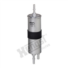 Fuel Filter HENGST H420WK for MINI cabrio Cooper S JCW John Works One