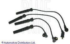 BLUE PRINT Cables de bujias Para CHEVROLET LACETTI ADG01641
