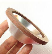 New 100mm*20mm Diamond Grinding Wheel Cup Cutter Grinder Tool USG