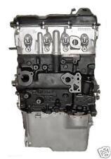 Austauschmotor VW 1,6 TD / JX Bus, T2 T3
