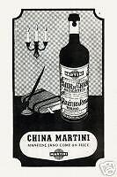 A.Testa-MARTINI-china-elixir-libro-bottiglia-candela