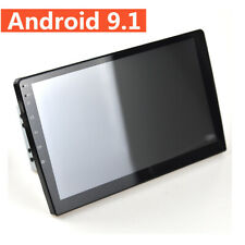 Car GPS Stereo Radio Player BT TPMS 10 Inch Android 9.1 GPS Wifi 2G+16GB