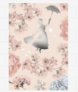 Hallmark Disney Mary Poppins Greeting Card