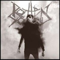 """ROTTEN SOUND """"CYCLES"""" CD DEATH METAL NEUWARE"""