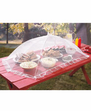 Giant Collapsible Food Tent