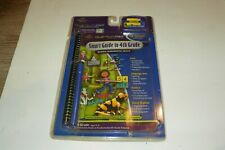 QUANTUM PAD LEARNING SYSTEM SMART GUIDE TO 4TH GRADE