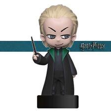 ESSELUNGA WIZZIS HARRY POTTER • Draco Malfoy WIZZI WIZZIES