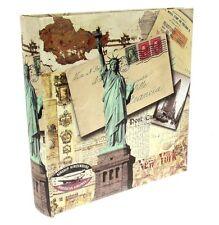 Album foto USA per 200 Immagini in 10x15 Nr.143 Viaggi Vacanze Weltreise