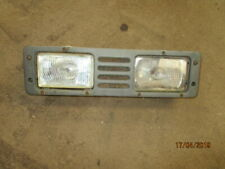 Ford 8240, 8340, 784 Headlamp Assembly & Surround