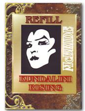Refill for Kundalini Rising from Murphy's Magic