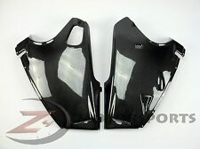 Ducati 748 916 996 998 Lower Bottom Oil Belly Pan Fairing Cowling Carbon Fiber