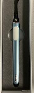 📀 Oral-B Clic Manual Magnetic Brush Holder REFURBISHED ‼️