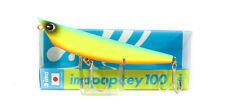 Ima Popkey 100 Pencil Floating Lure 012 (0732)