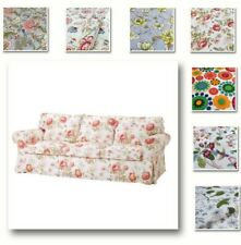 Ikea Ektorp Sofa Covers For Sale Ebay