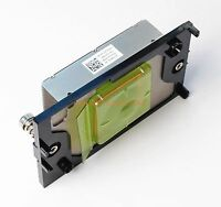 BRAND NEW! HEATSINK FOR DELL POWEREDGE R320 / R620 M112P