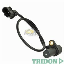 TRIDON CRANK ANGLE SENSOR FOR Holden Rodeo TF99(T-Diesel)07/98-01/03 2.8L,3.0L