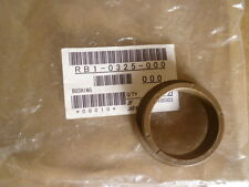 Canon RB1-0325-000 Bushing