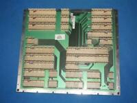 Alcatel 3AL 79733 3AL79733AAAA Board