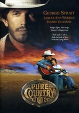 Pure Country [New DVD] Widescreen