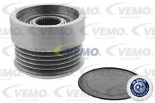 Alternator Freewheel Clutch FOR VAUXHALL ASTRA G 1.6 1.8 2.0 98->05 Petrol OEG