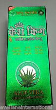 Kesh King  Aloe Vera Herbal Shampoo  100 ML  Kesh King Shampoo