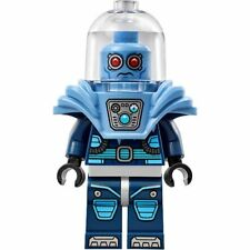 LEGO® The Batman Movie Minifigure - Mr. Freeze (70901)