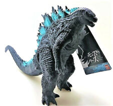 Bandai Godzilla Movie Monster Series Godzilla 2019 (US Seller)